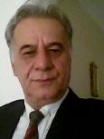 نمایش مشخصات محمد نصرتی راد